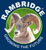 Rambridge